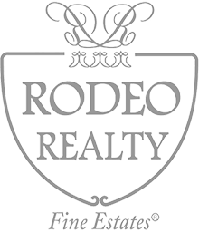 Rodeo Realty